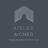Atelier Aigner
